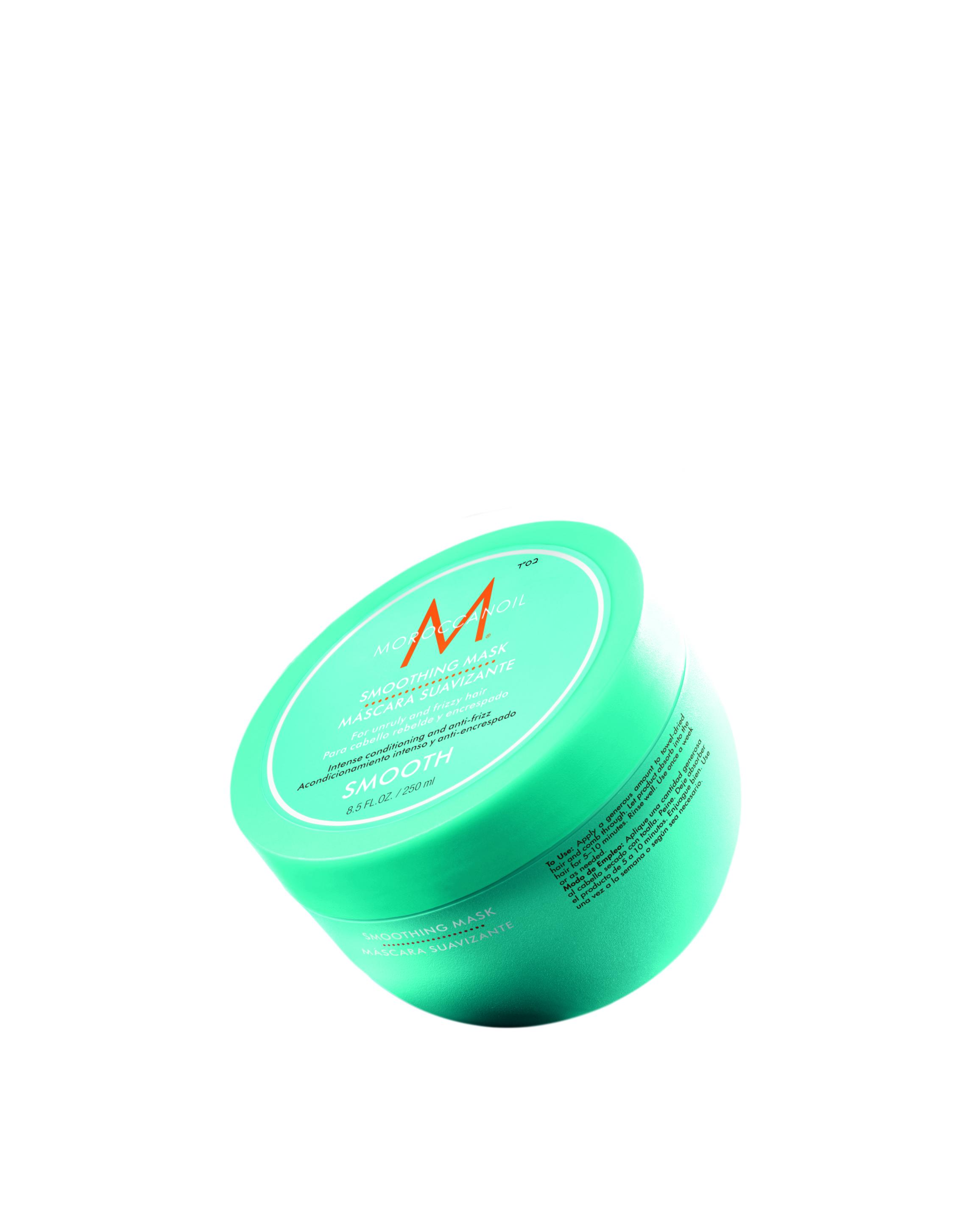 Moroccanoil Smoothing Haarmaske 250ml