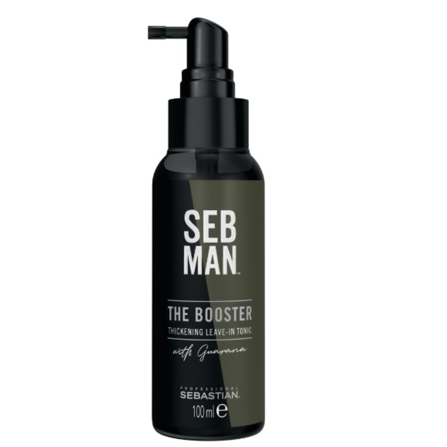 Sebastian Man The Booster 100ml