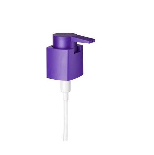 Wella SP Pumpe Smoothen für 1000ml Shampoo
