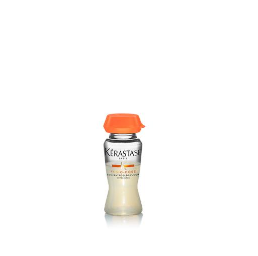 Kerastase Nutritive Concentre Oleo-Fusion 10x12ml
