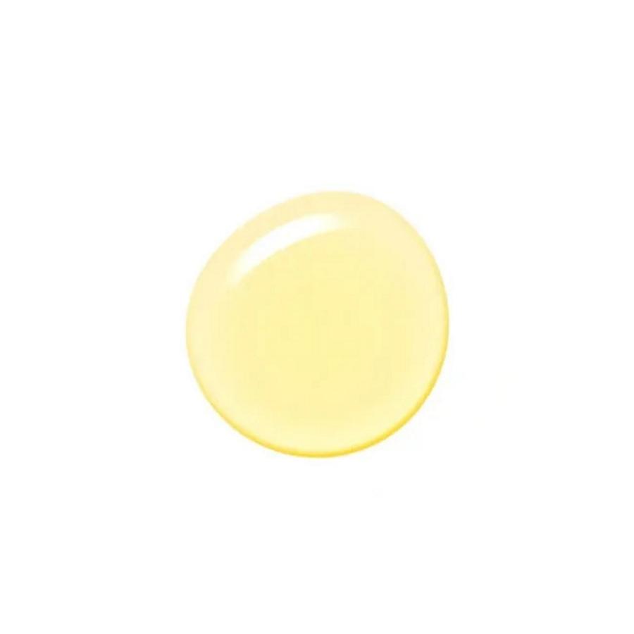 Moroccanoil Light 25ml