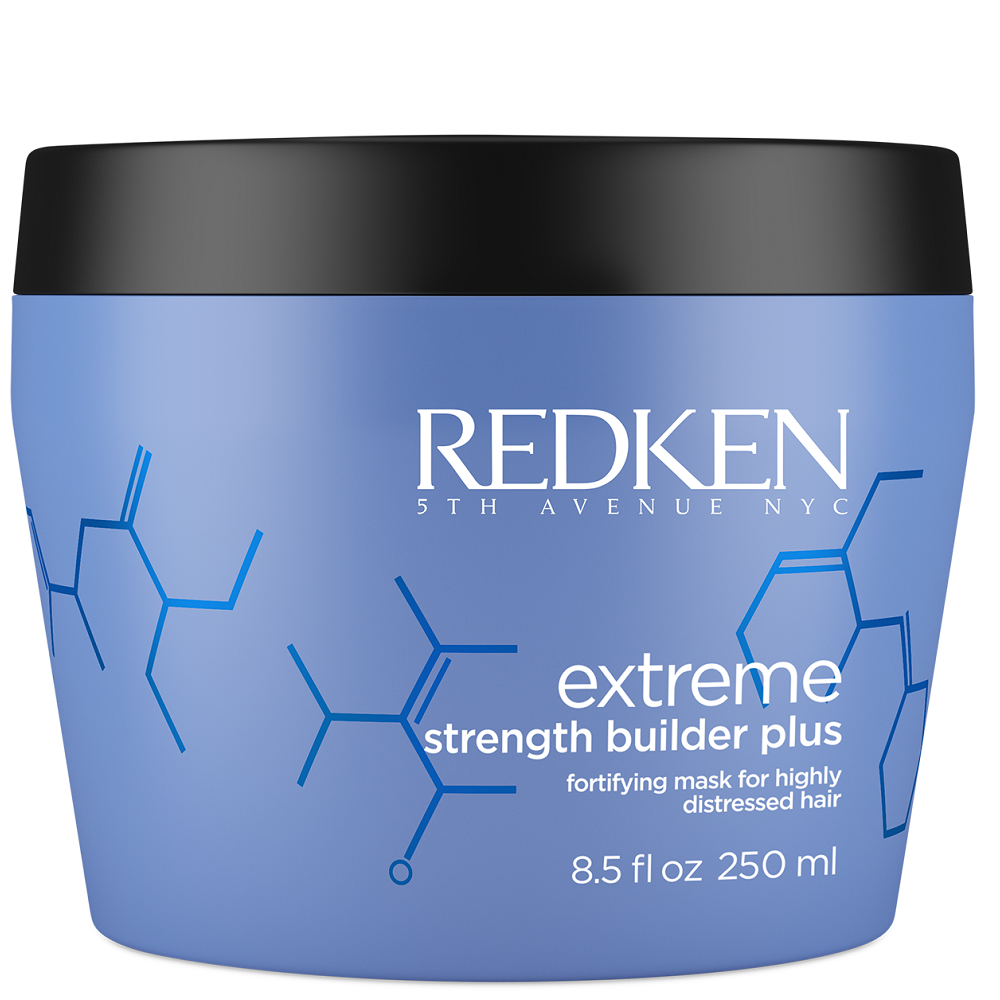 Redken Extreme Strengh Builder Plus 250ml SALE