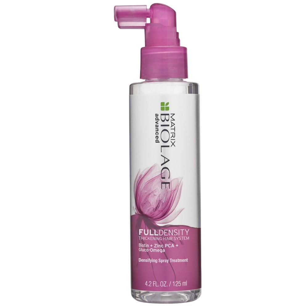 Matrix Biolage fulldensity Thickening Spray 125ml SALE