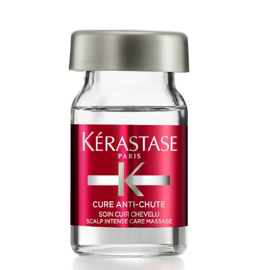 Kerastase Specifique Cure Aminexil 10x6ml
