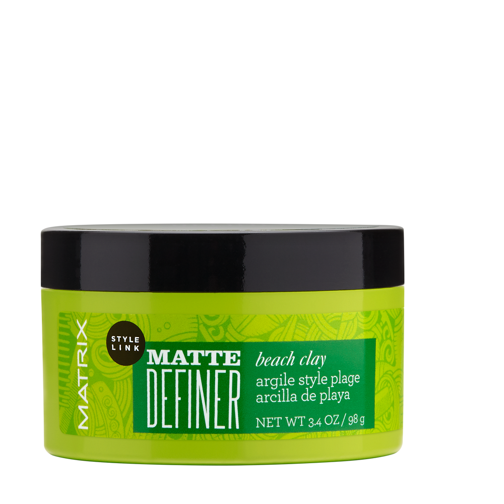 Matrix Style Link Matte Definer 100ml SALE