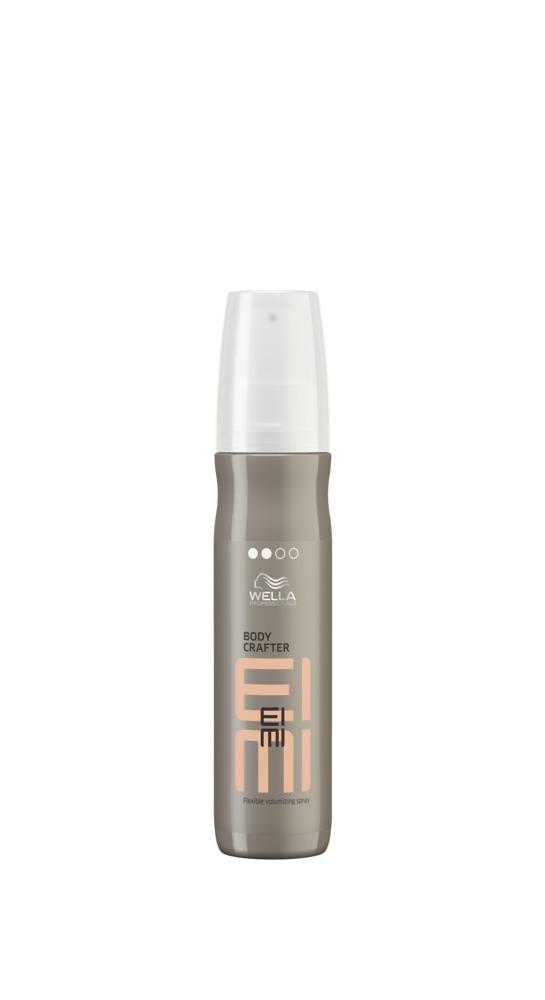 Wella EIMI Body Crafter Volumen Spray 150ml