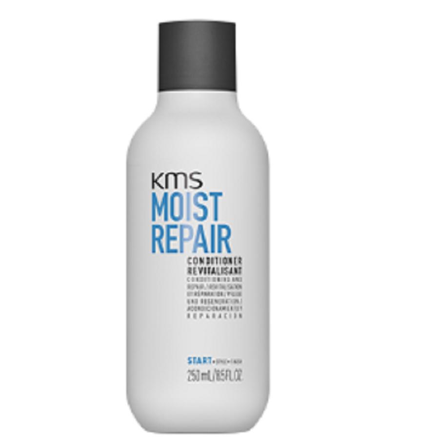 KMS Moistrepair Conditioner 250ml