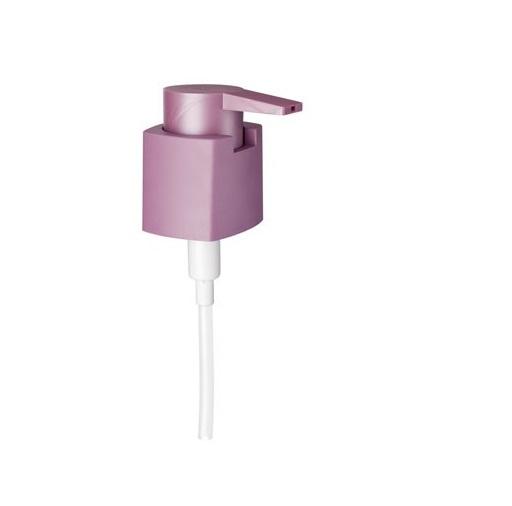 Wella SP Pumpe Clear Scalp für 1000ml Shampoo
