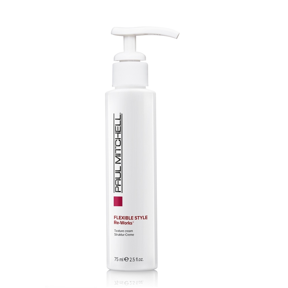 Paul Mitchell Flexible Style Re-Works 75ml