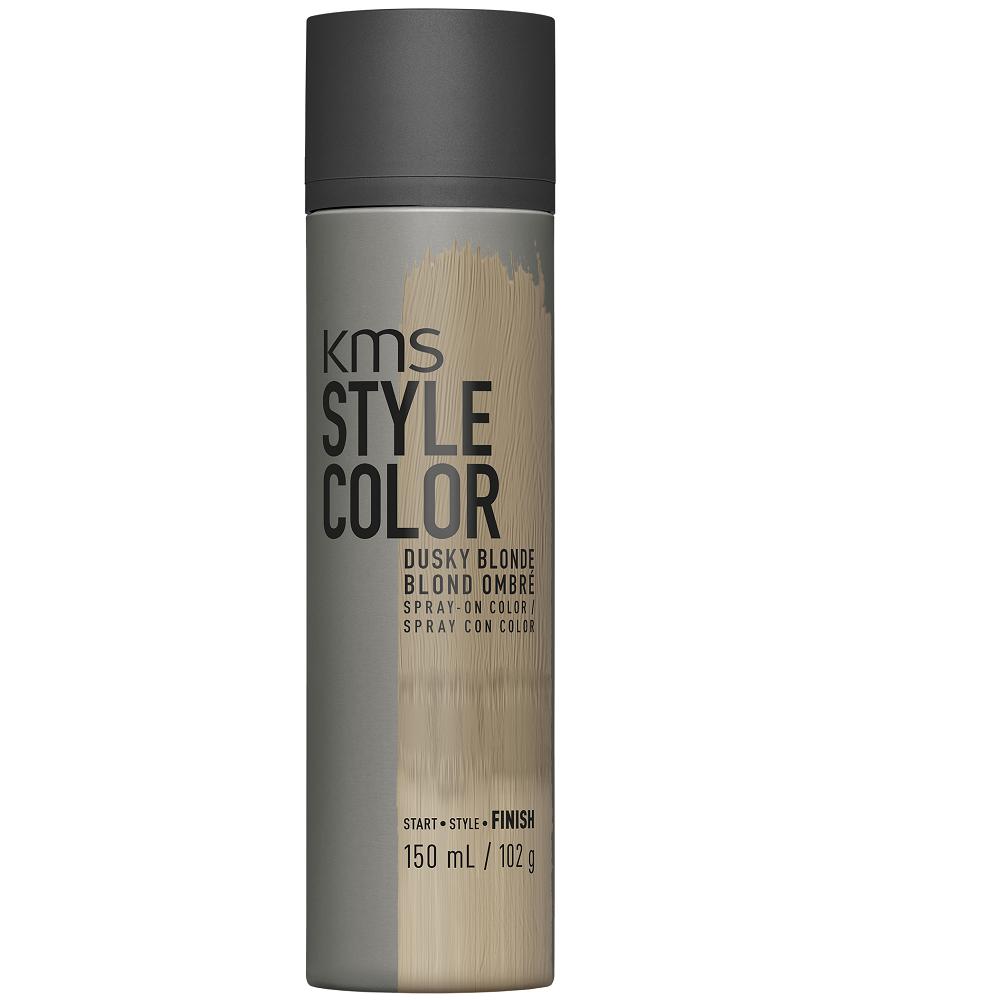 KMS Stylecolor 150ml Dusky Blonde