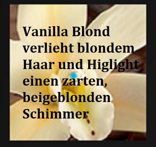 Sebastian Cellophanes Vanilla Blond 300ml 6-12