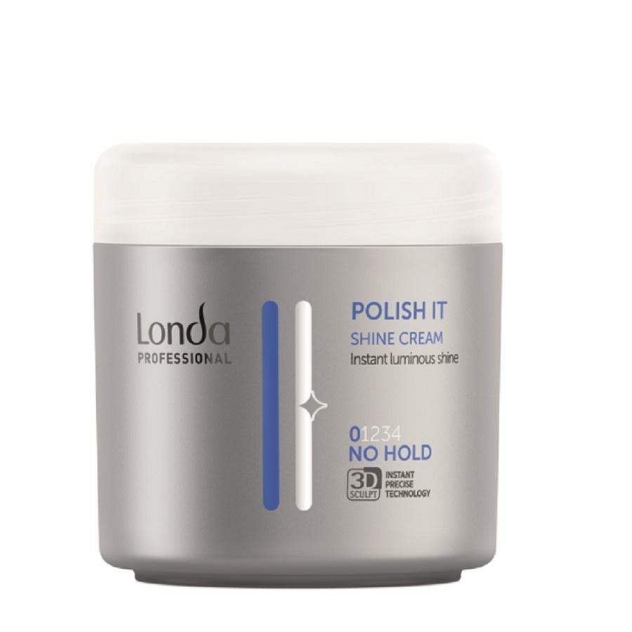 Londa Polish It 150ml