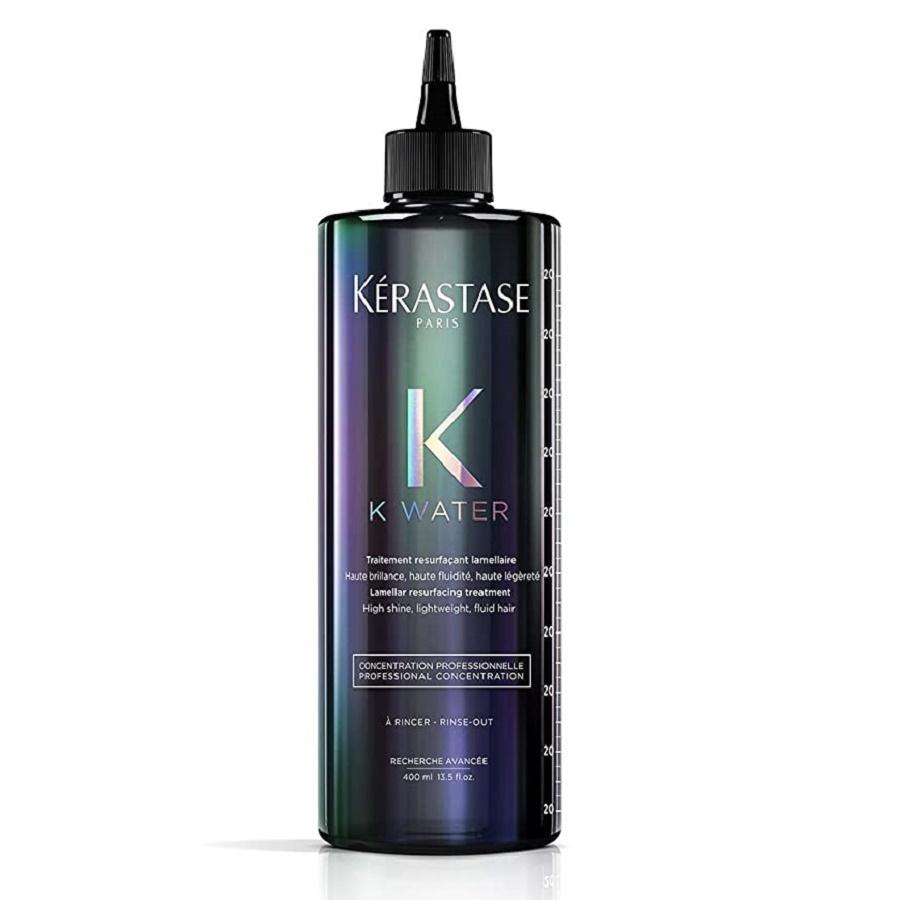 Kerastase K-Water 400ml