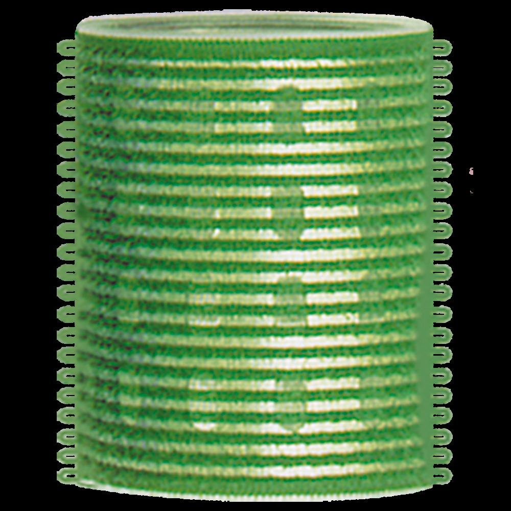 Firpac Thermo Magic Rollers Grün 48 mm, 12 Stück je Beutel