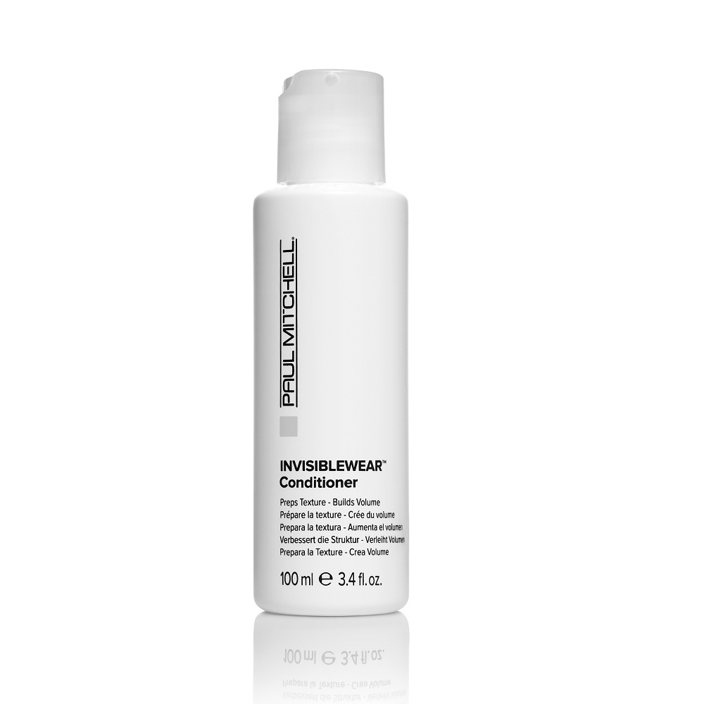 Paul Mitchell Invisiblewear Conditioner 100ml