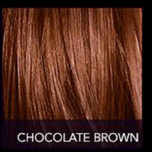 Sebastian Cellophanes Chocolate Brown 300ml 4-7