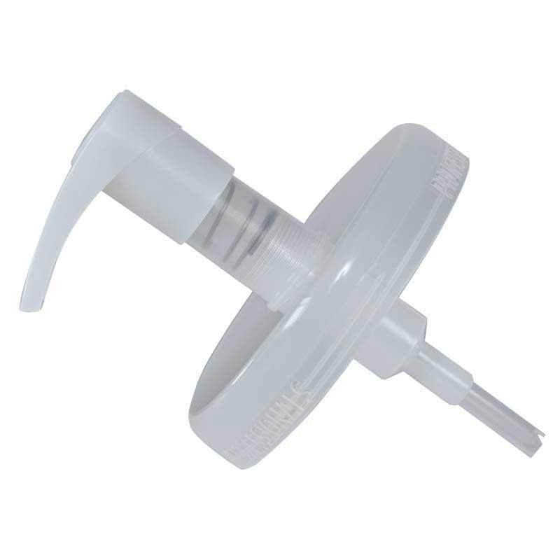 Wella Professionals Mask Pumpe