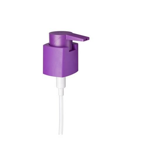Wella SP Pumpe Volumize für 1000ml Shampoo