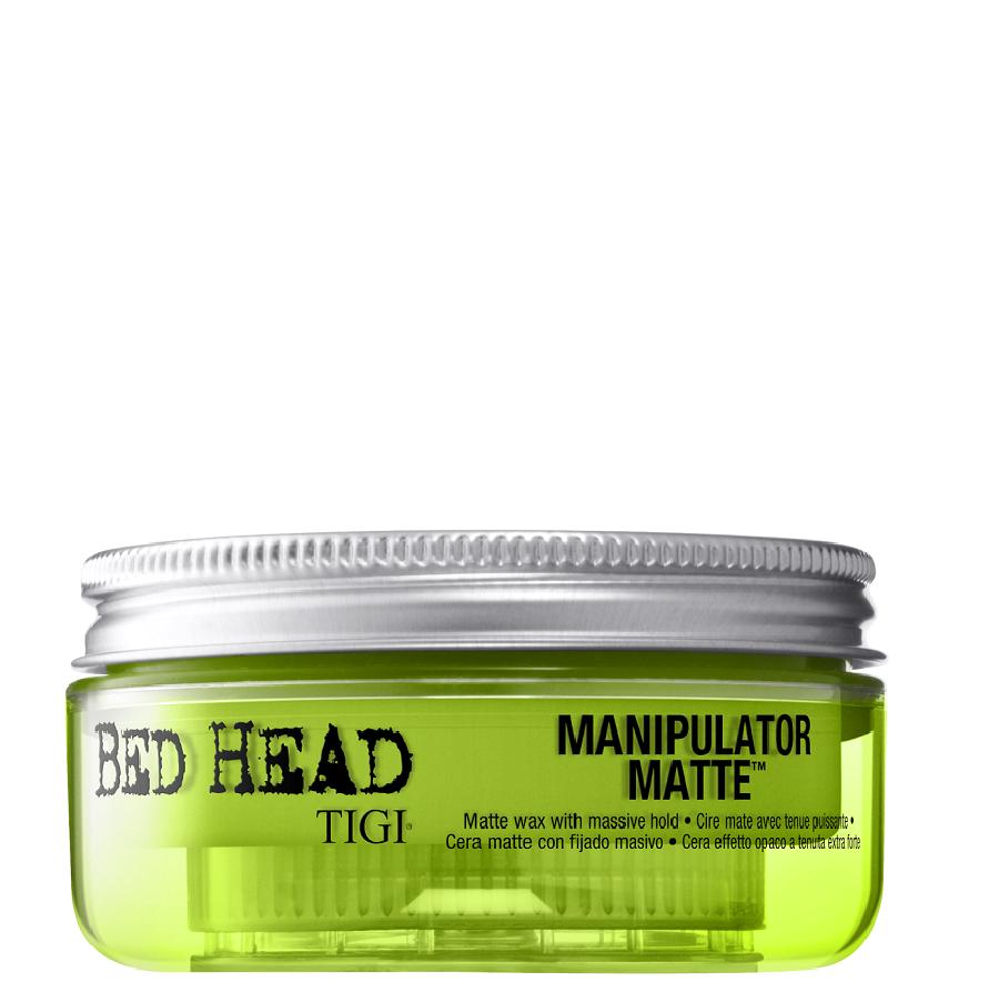 TIGI Bed Head Manipulator Matte 56,7g