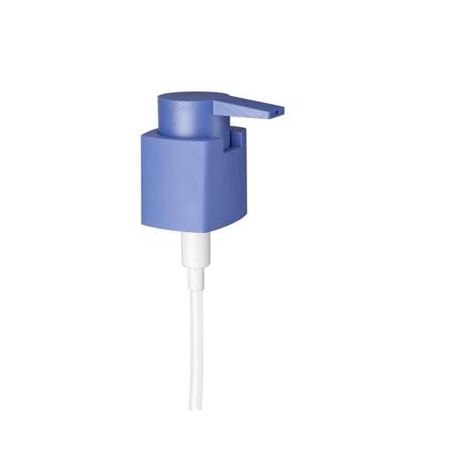 Wella SP Pumpe Hydrate für 1000ml Shampoo