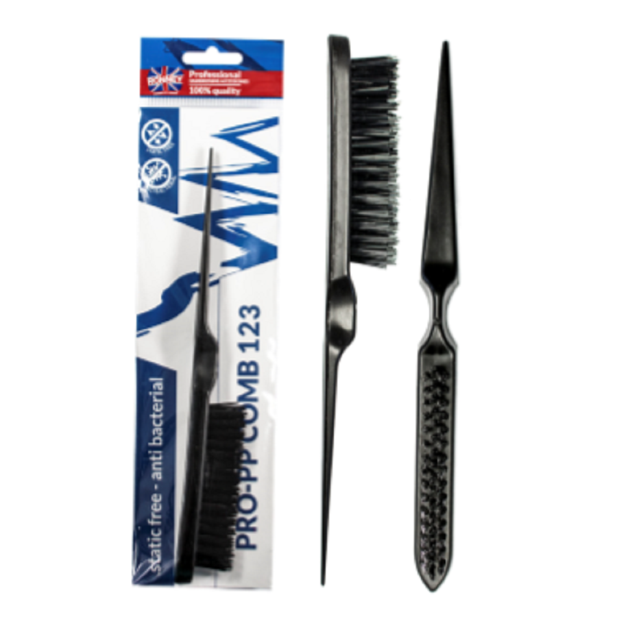 Ronney Professional PP Comb size 216mm