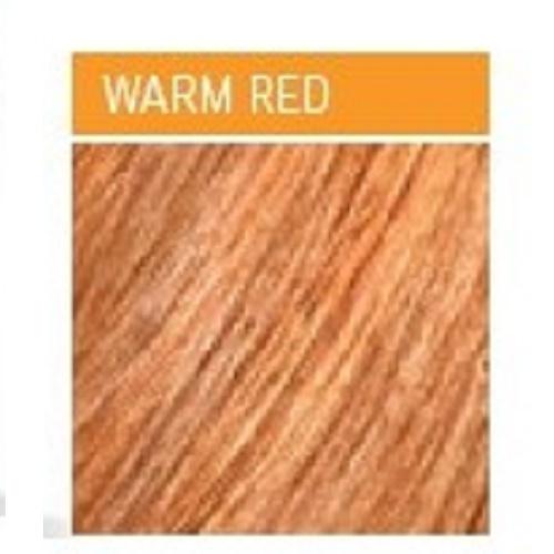 Wella Invigo Color Recharge Warm Red Conditioner 200ml