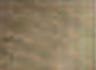 Matrix SoColor.beauty 90ml 9N HELL HELLBLOND NATUR SALE
