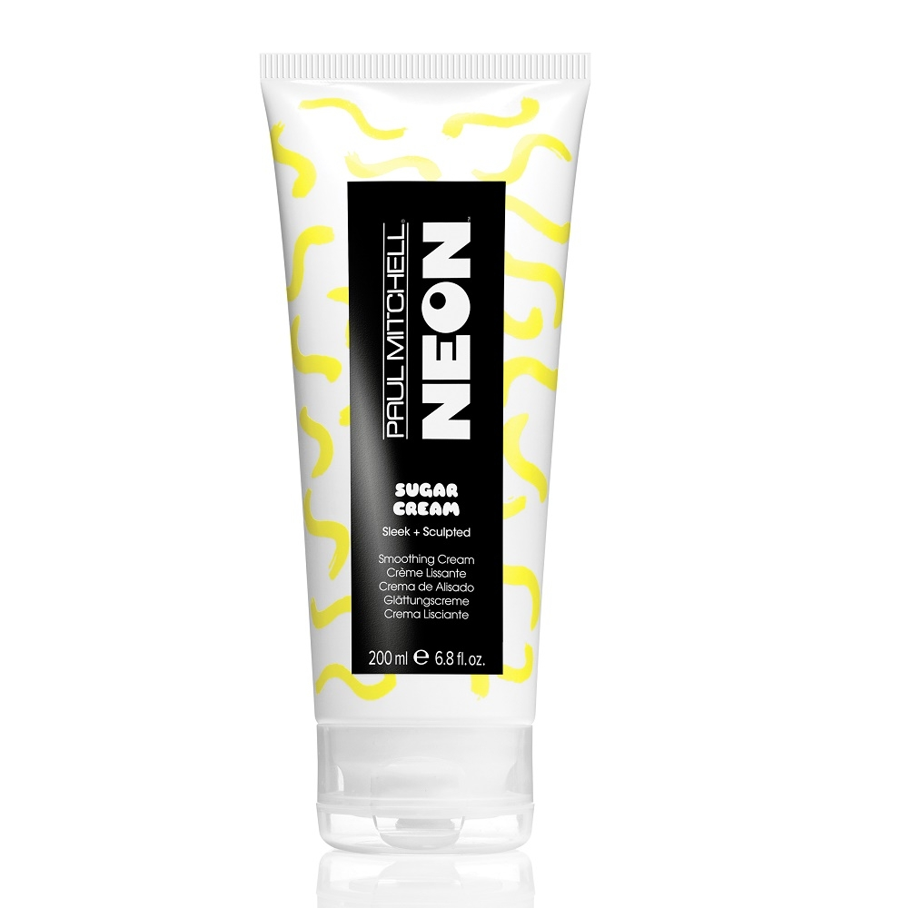 Paul Mitchell Neon Sugar Cream 200ml
