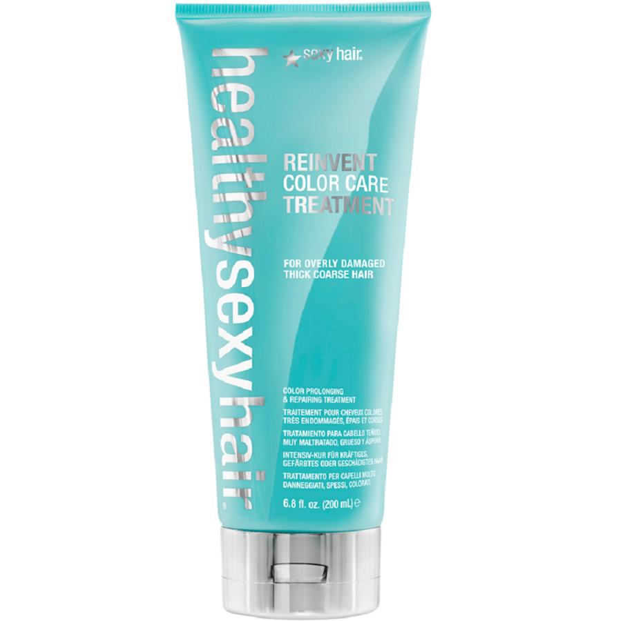 sexyhair HEALTHY Reinvent Treatment 200ml SALE