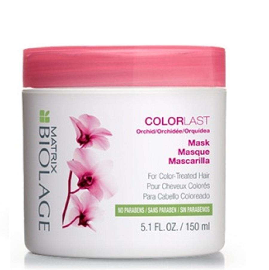 Matrix Biolage Colorlast Mask 150ml SALE