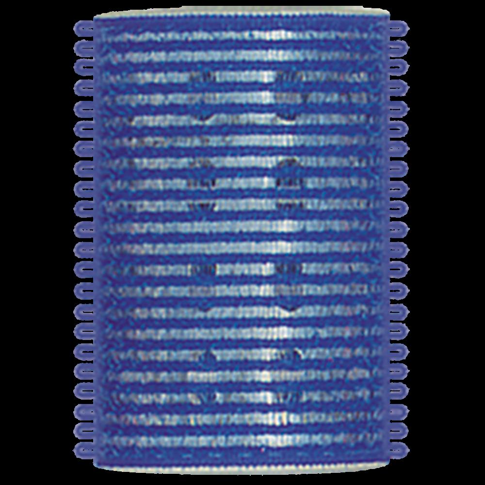 Firpac Thermo Magic Rollers Blau 40 mm, 12 Stück je Beutel