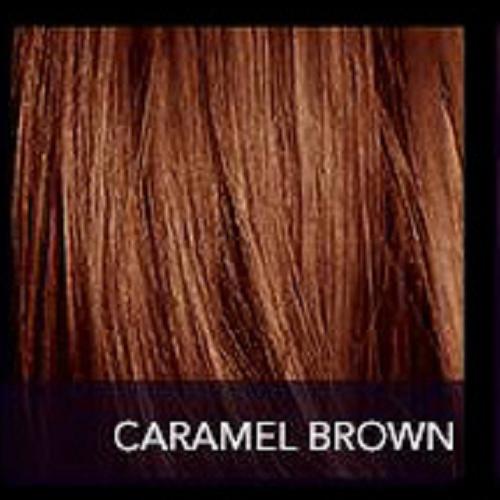 Sebastian Cellophanes Caramel Brown 300ml 4-7