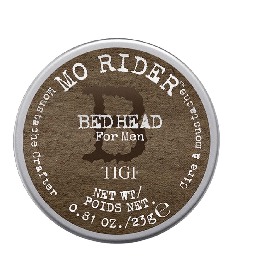 TIGI Bed Head for Men Mo Rider Moustache Crafter 23g SALE