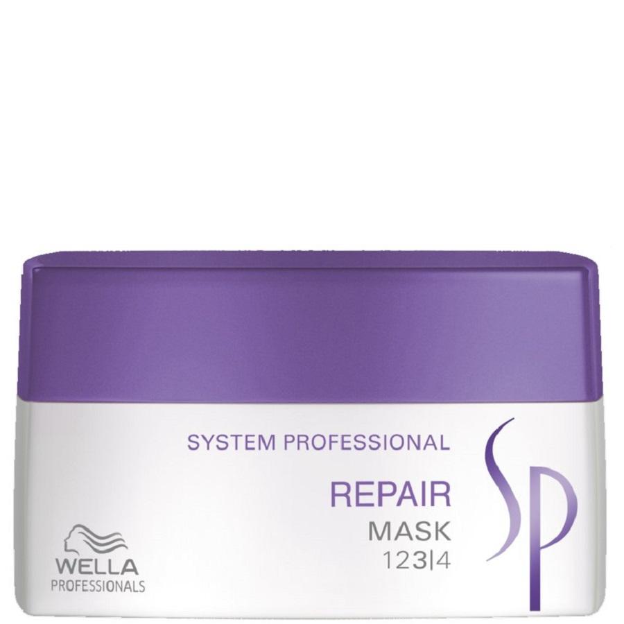 SP Repair Mask 200ml