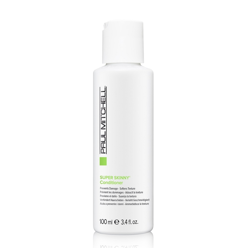 Paul Mitchell Smoothing Super Skinny Conditioner 100ml